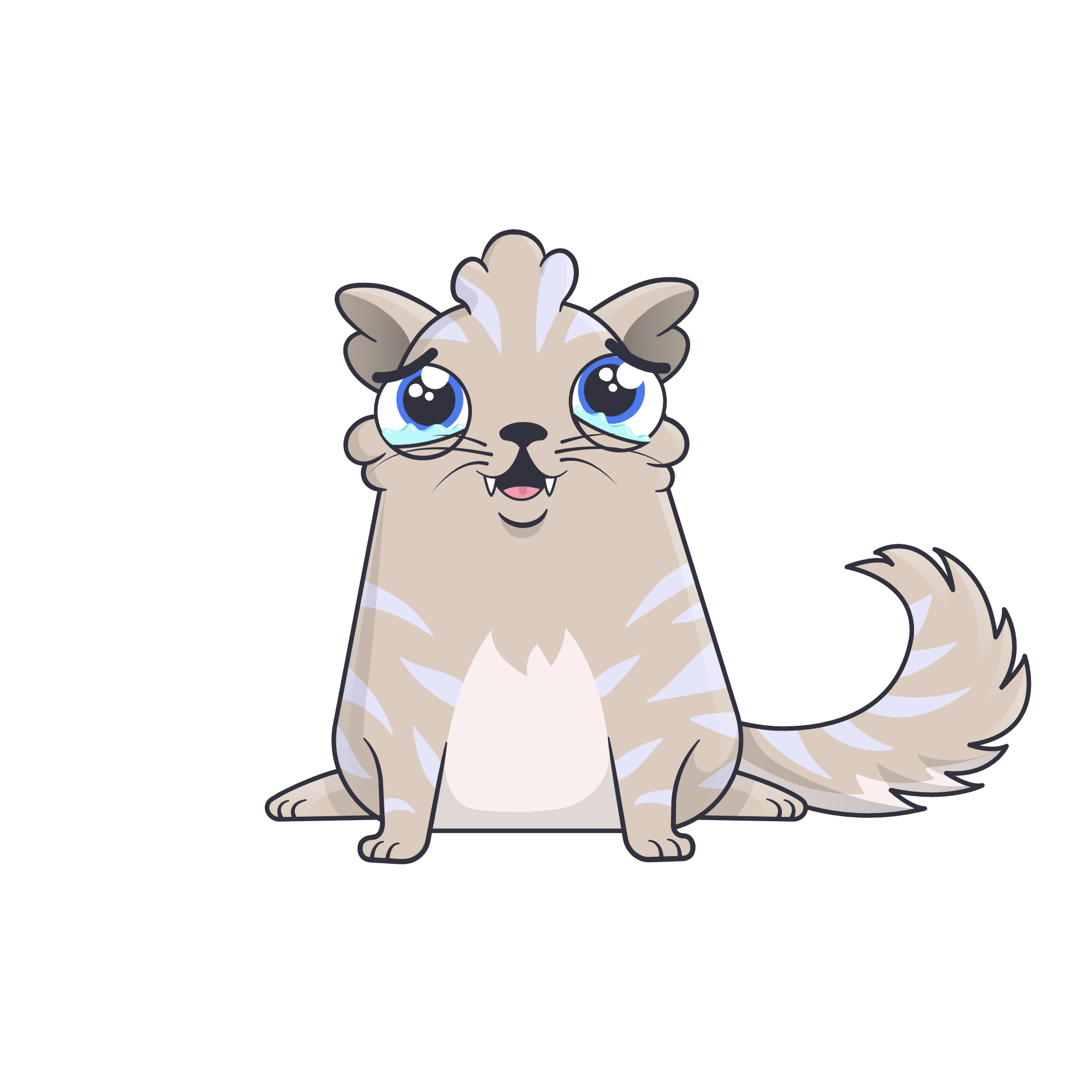 cryptokitty #1282686
