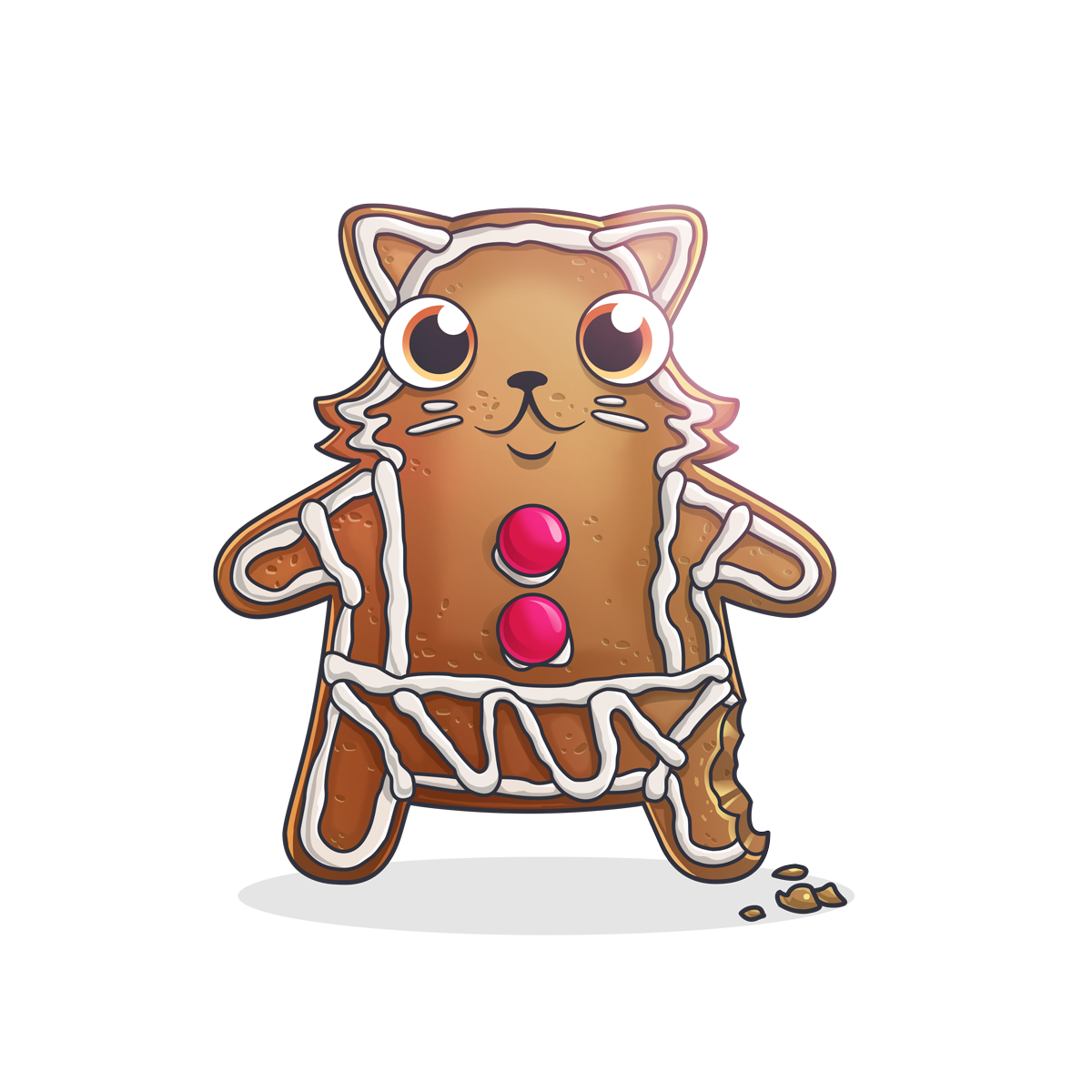 cryptokitty #1303450
