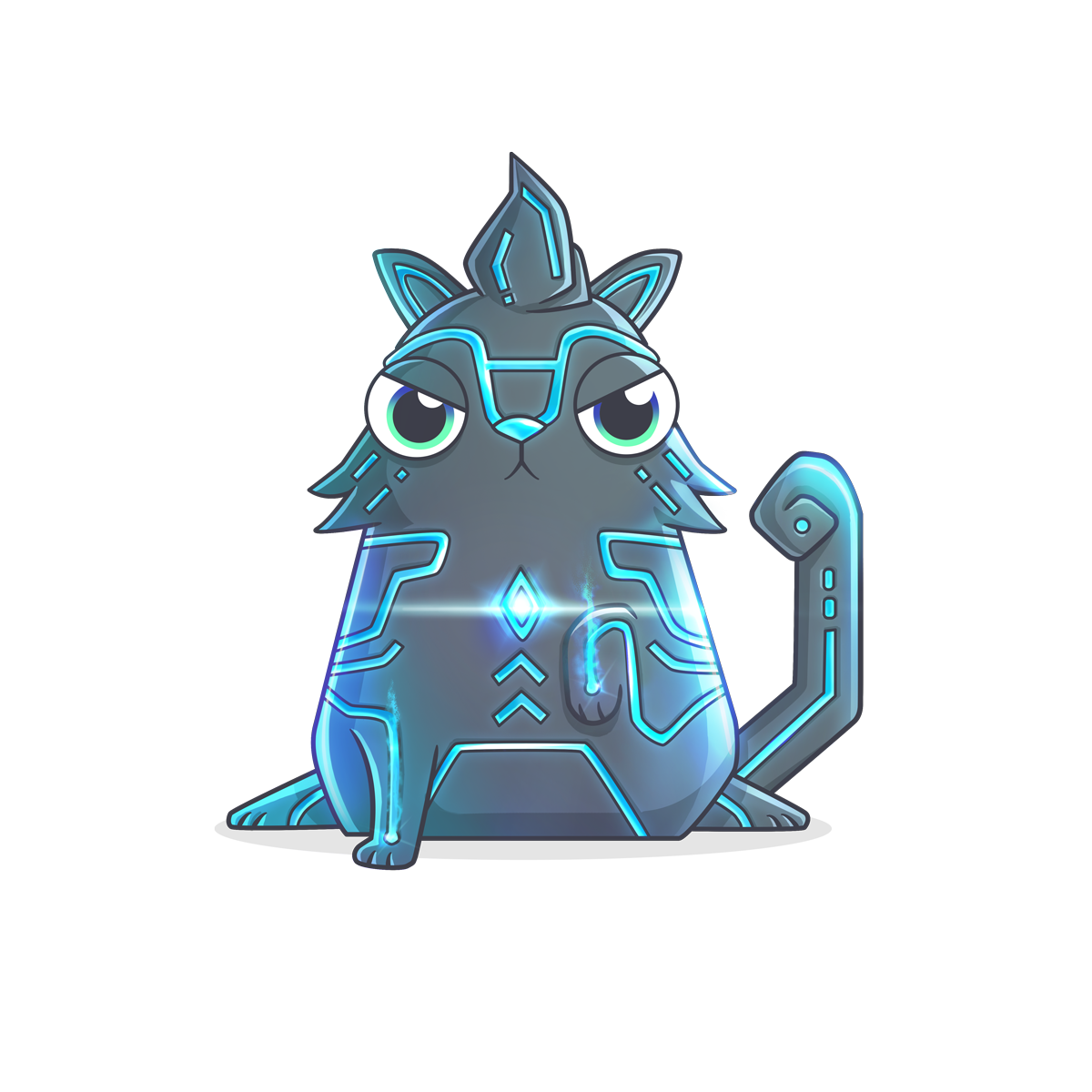cryptokitty #1328093