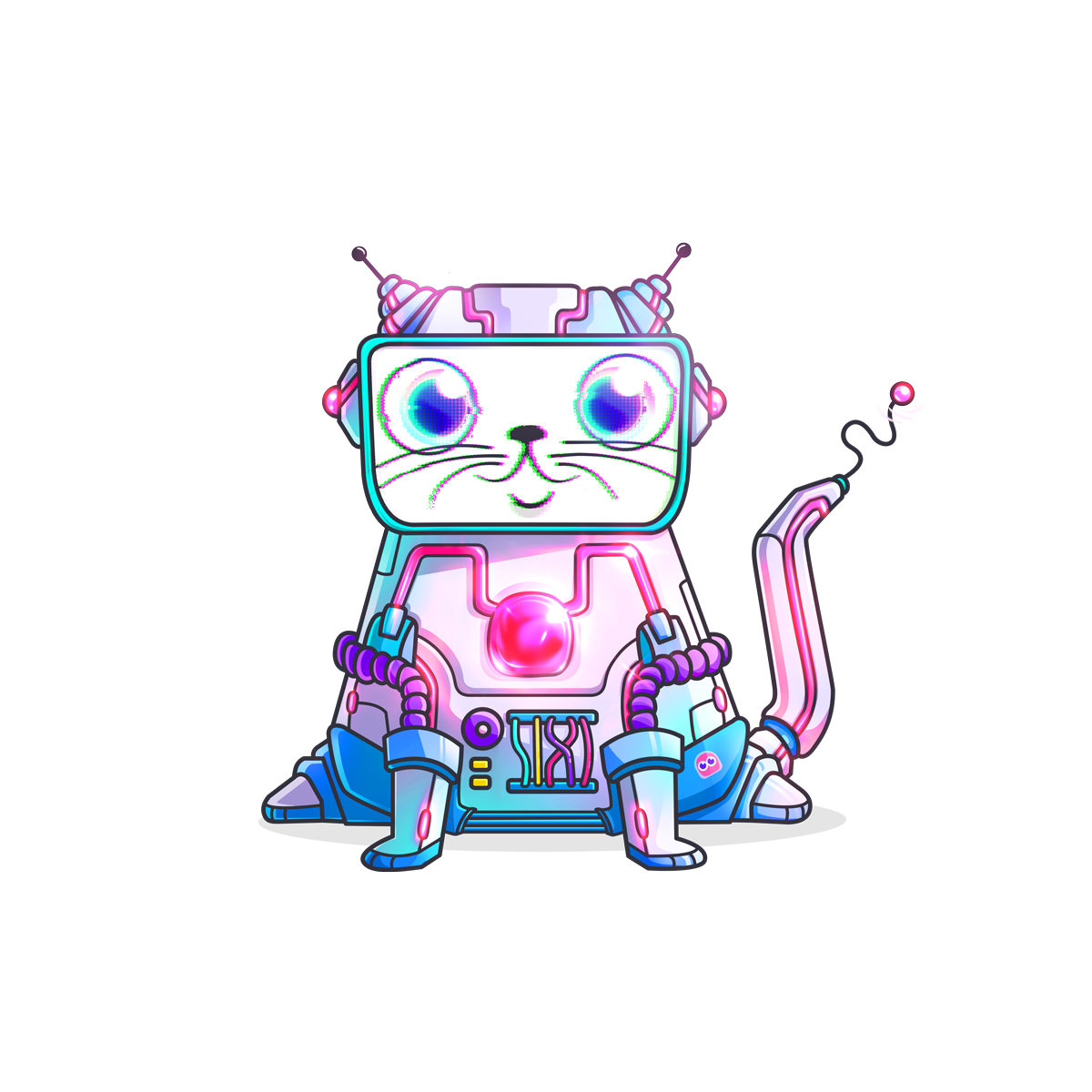 cryptokitty #1335591