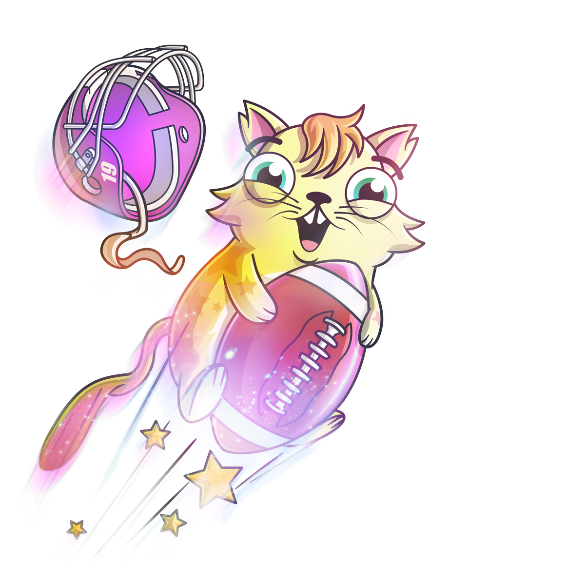 cryptokitty #1372304