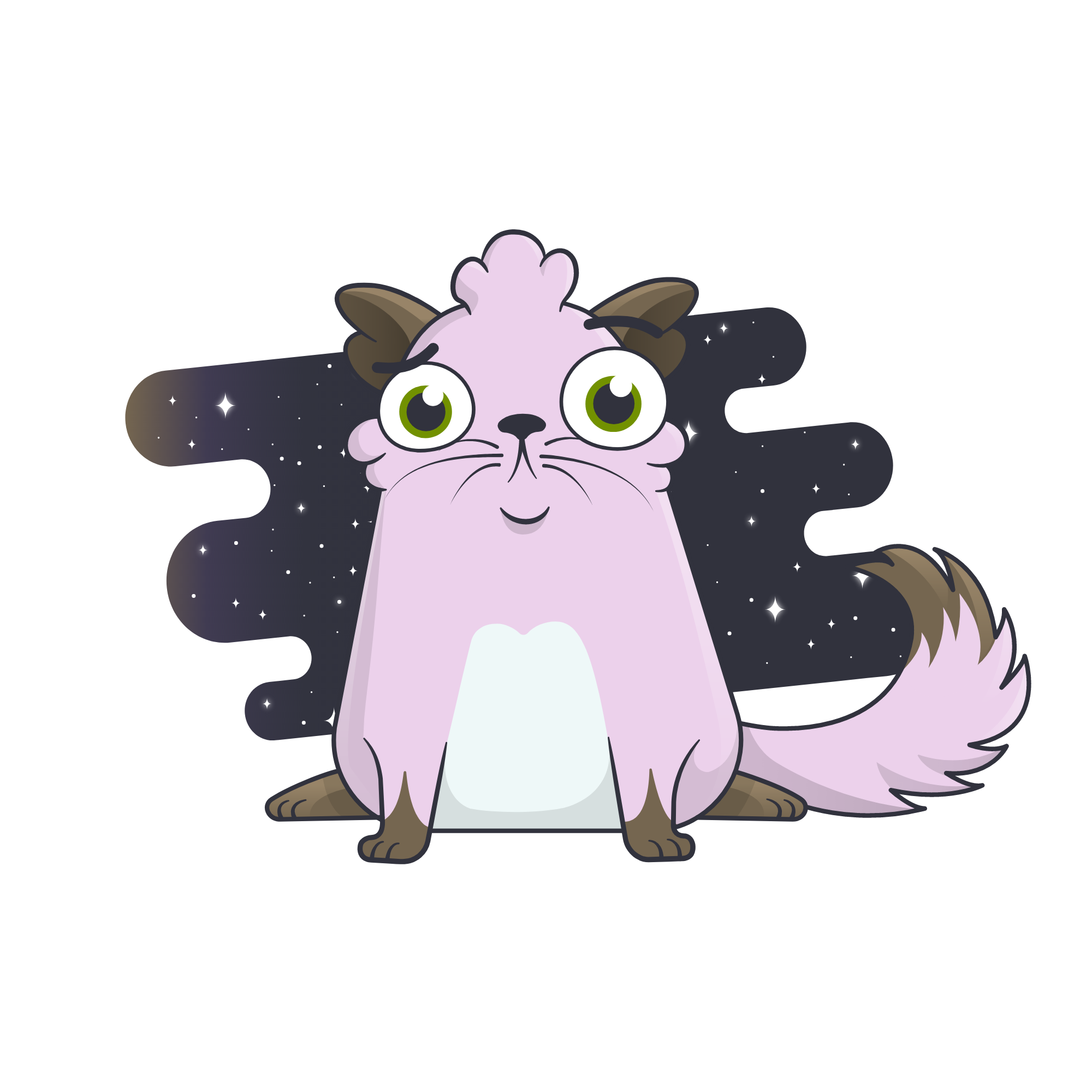 cryptokitty #1565428