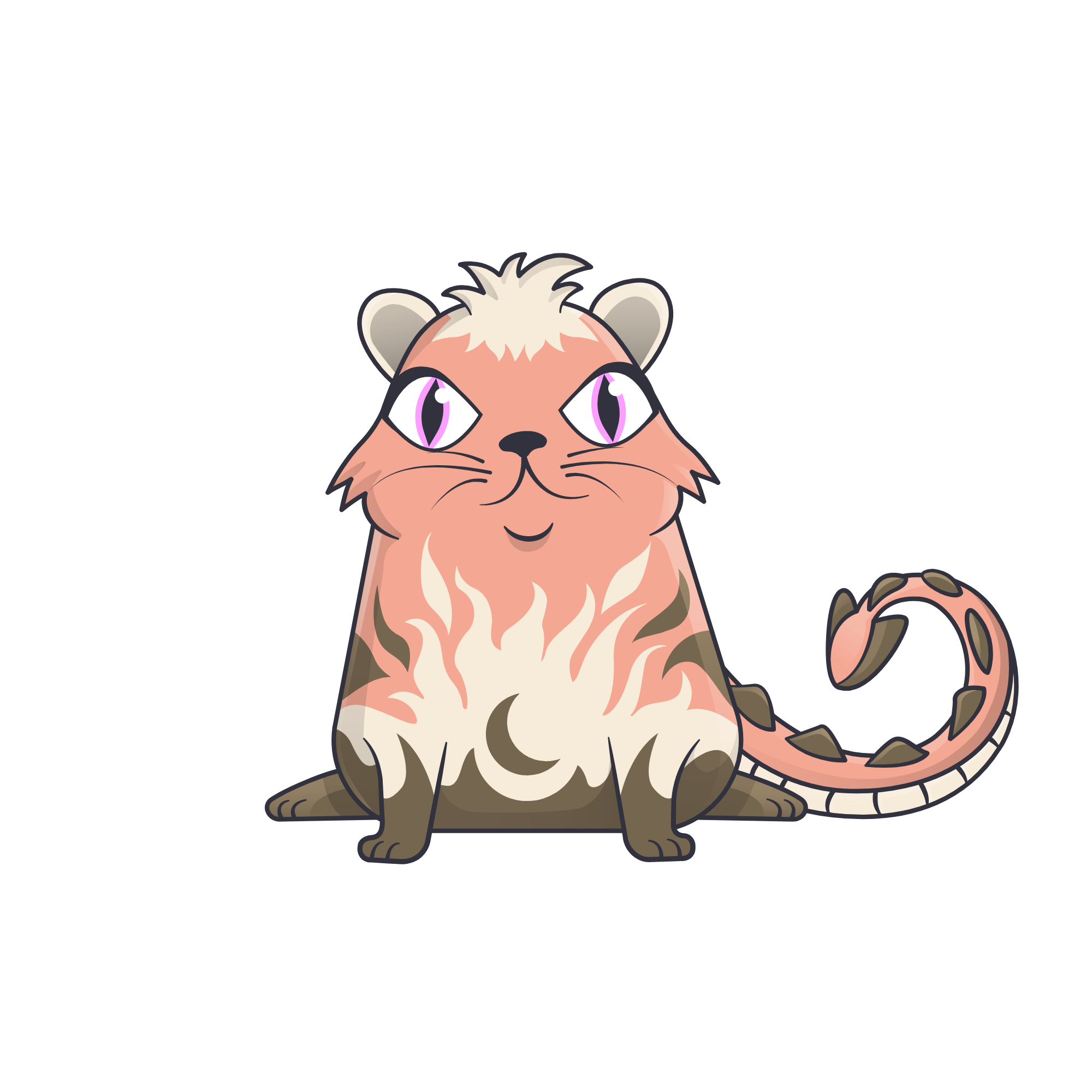 cryptokitty #1630590