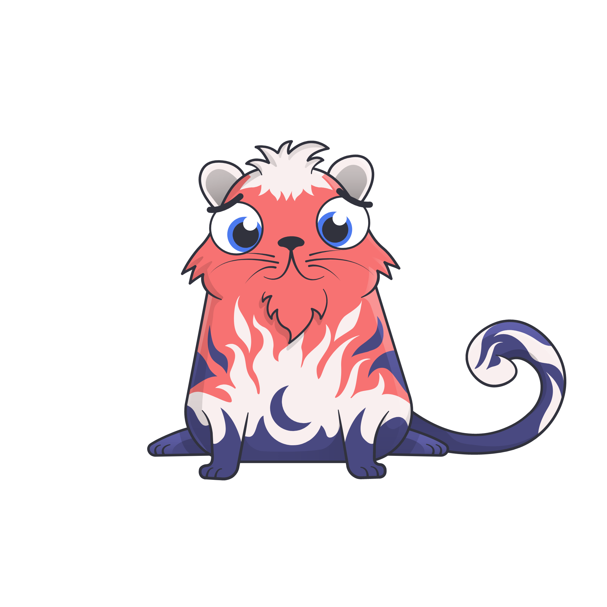 cryptokitty #1632075