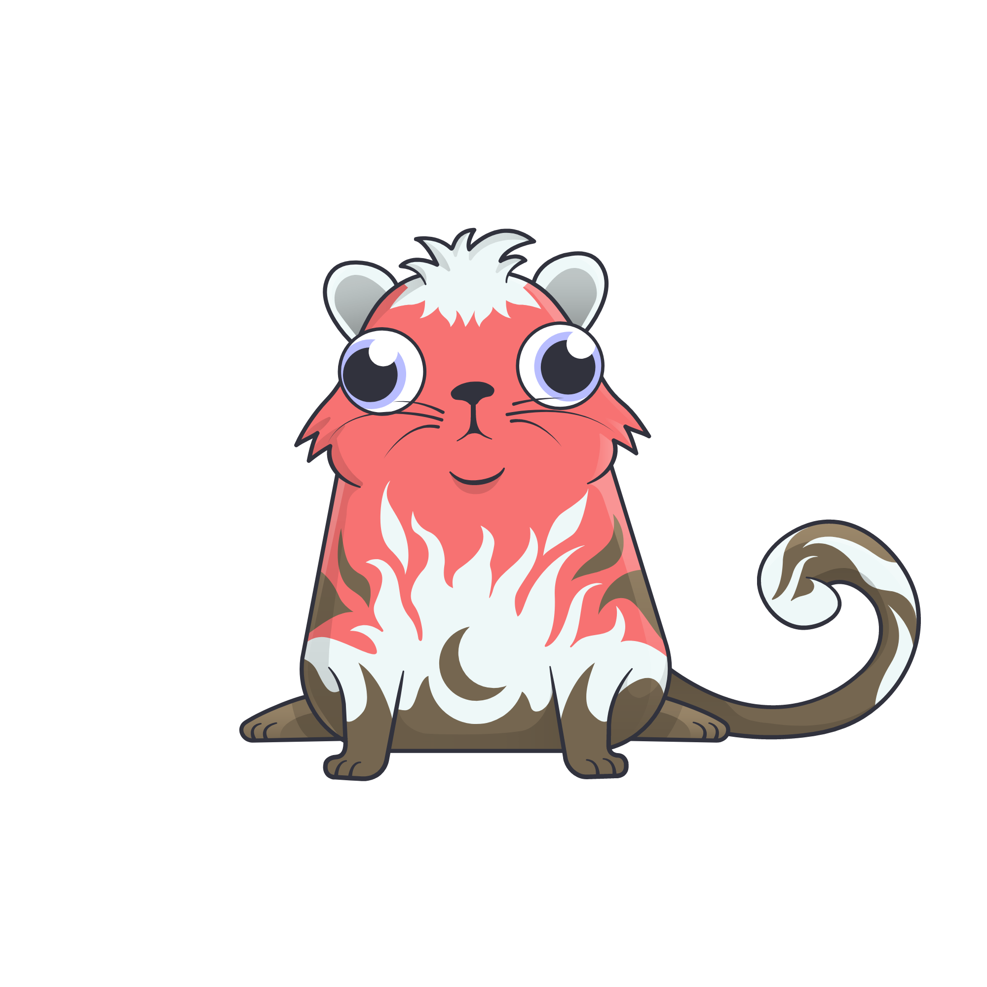 cryptokitty #1633308