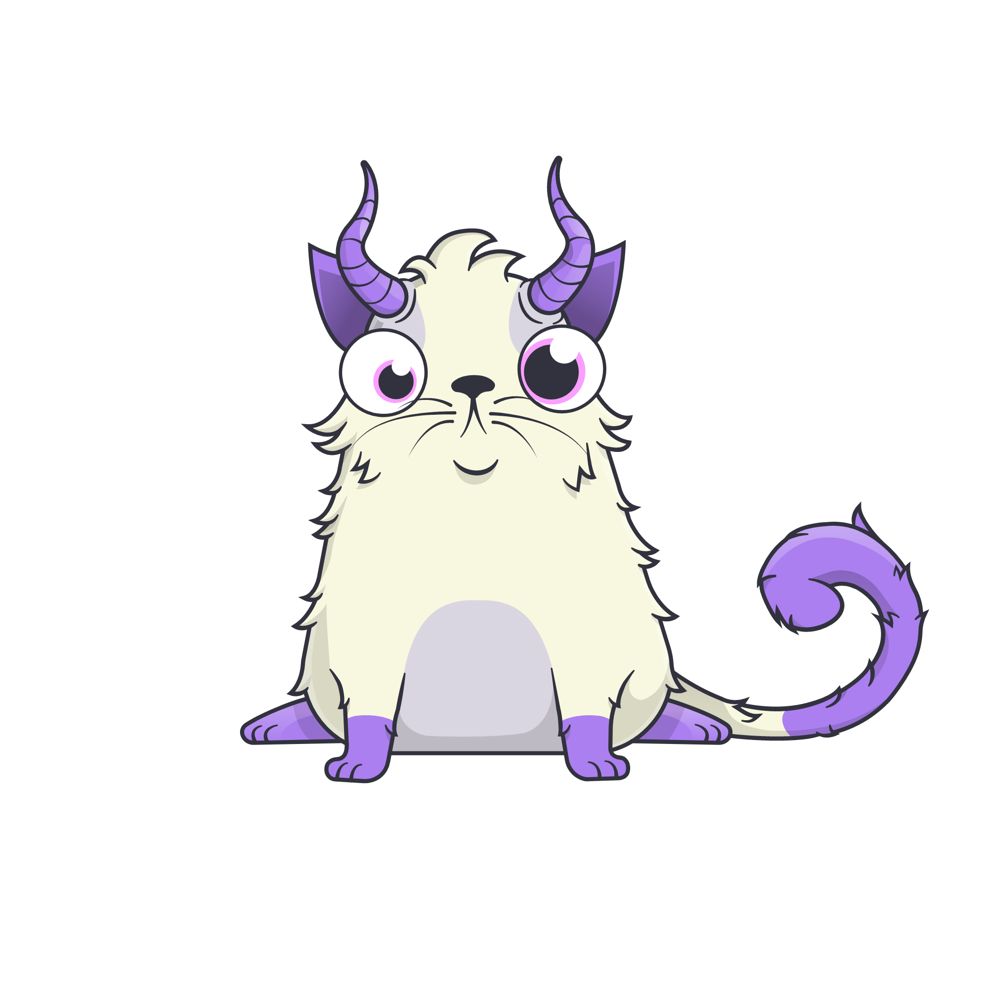 cryptokitty #1742854