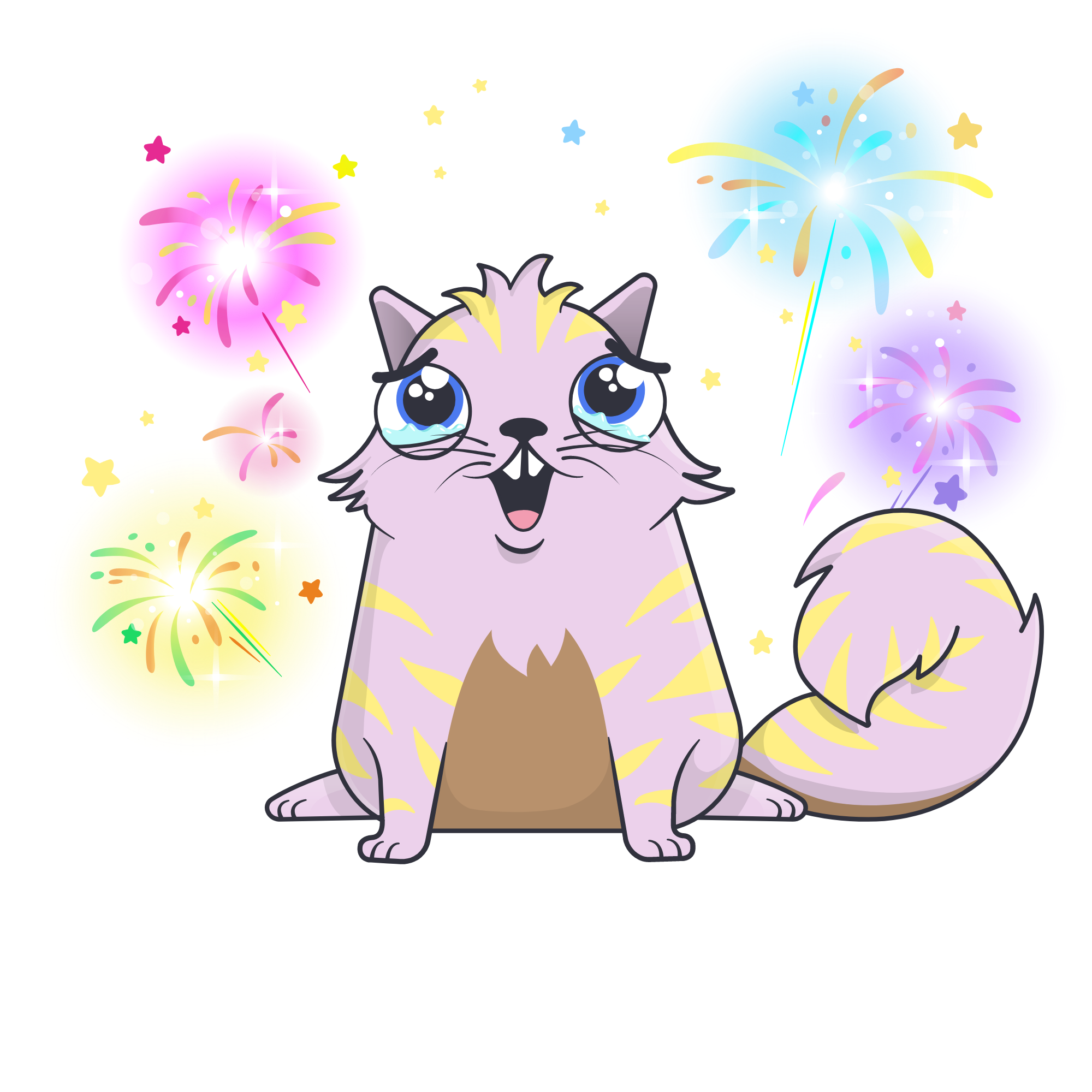cryptokitty #1796441