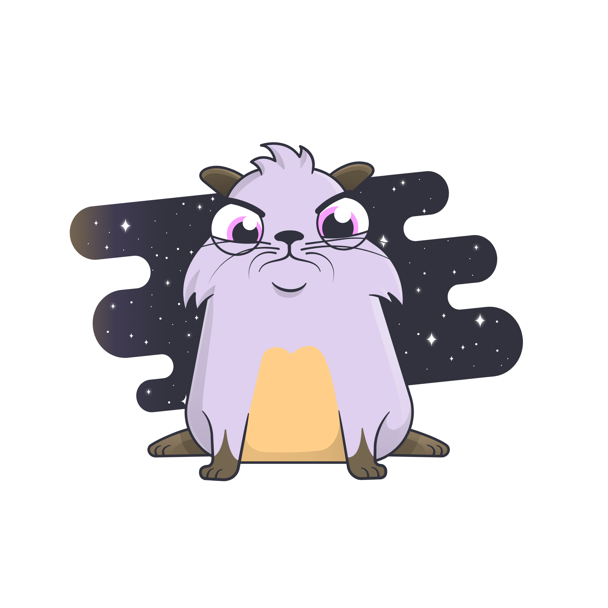 cryptokitty #1810849