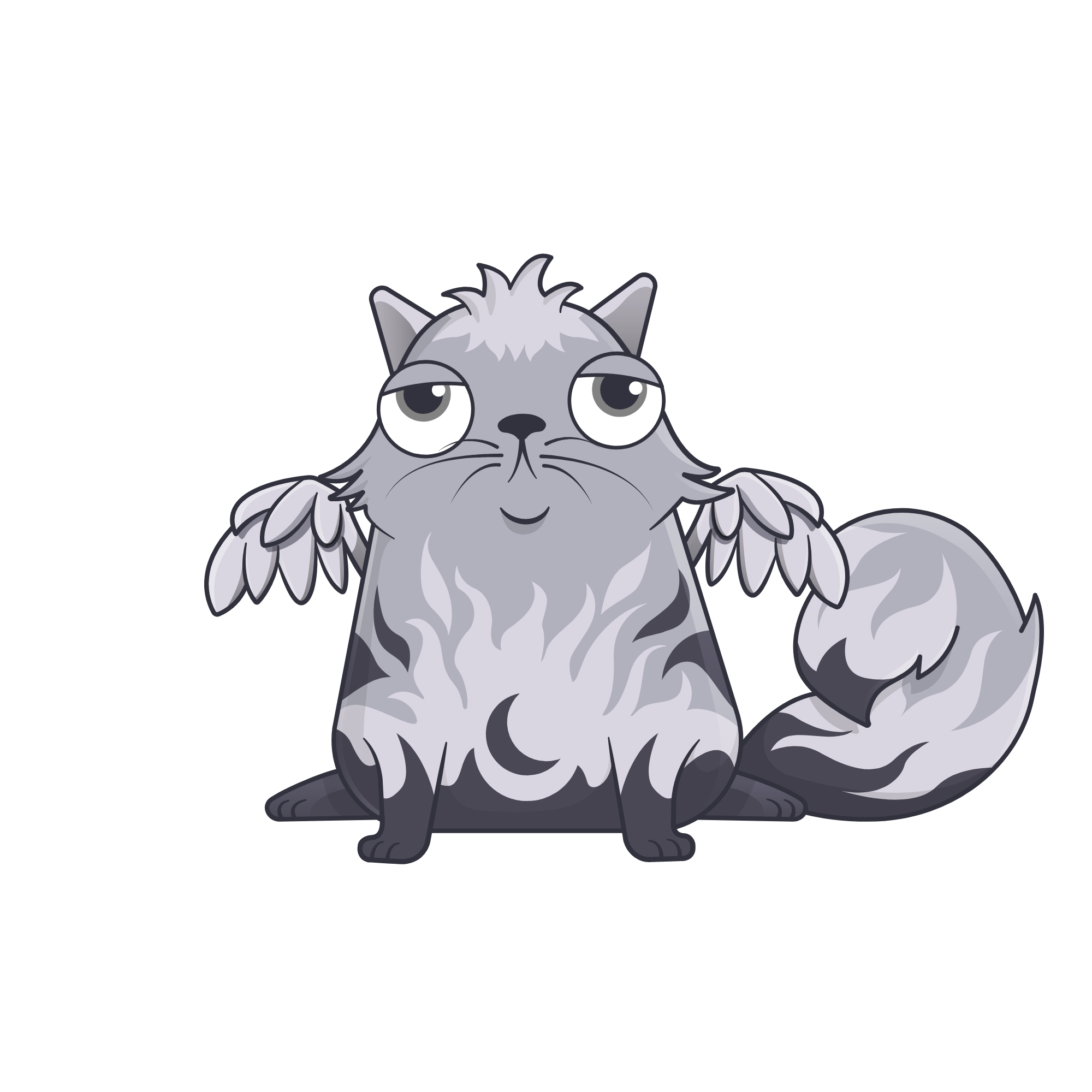 cryptokitty #1839221