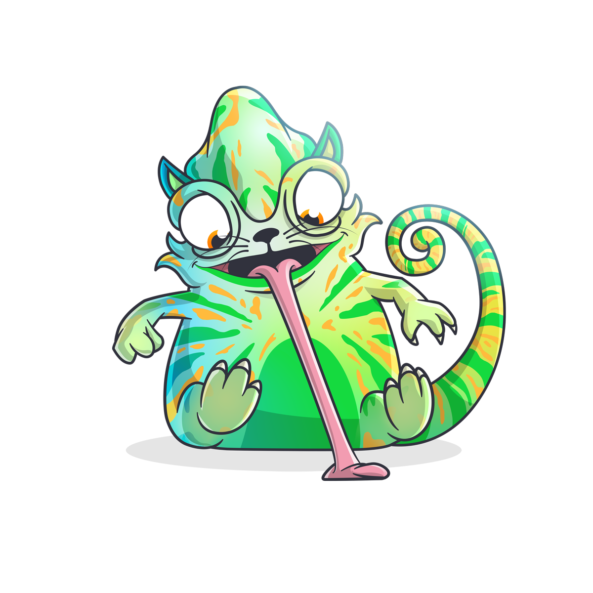 cryptokitty #1923190