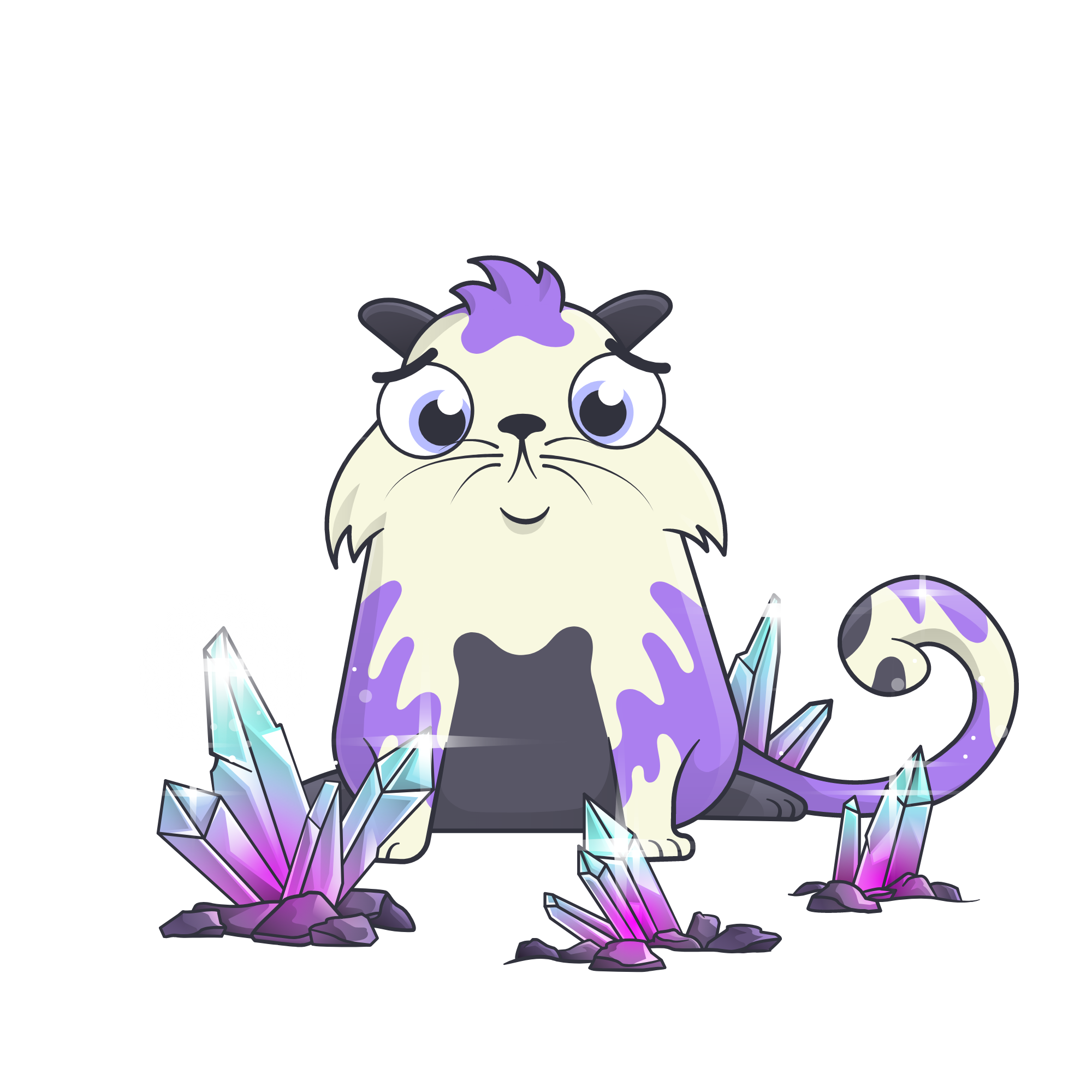 cryptokitty #1944573