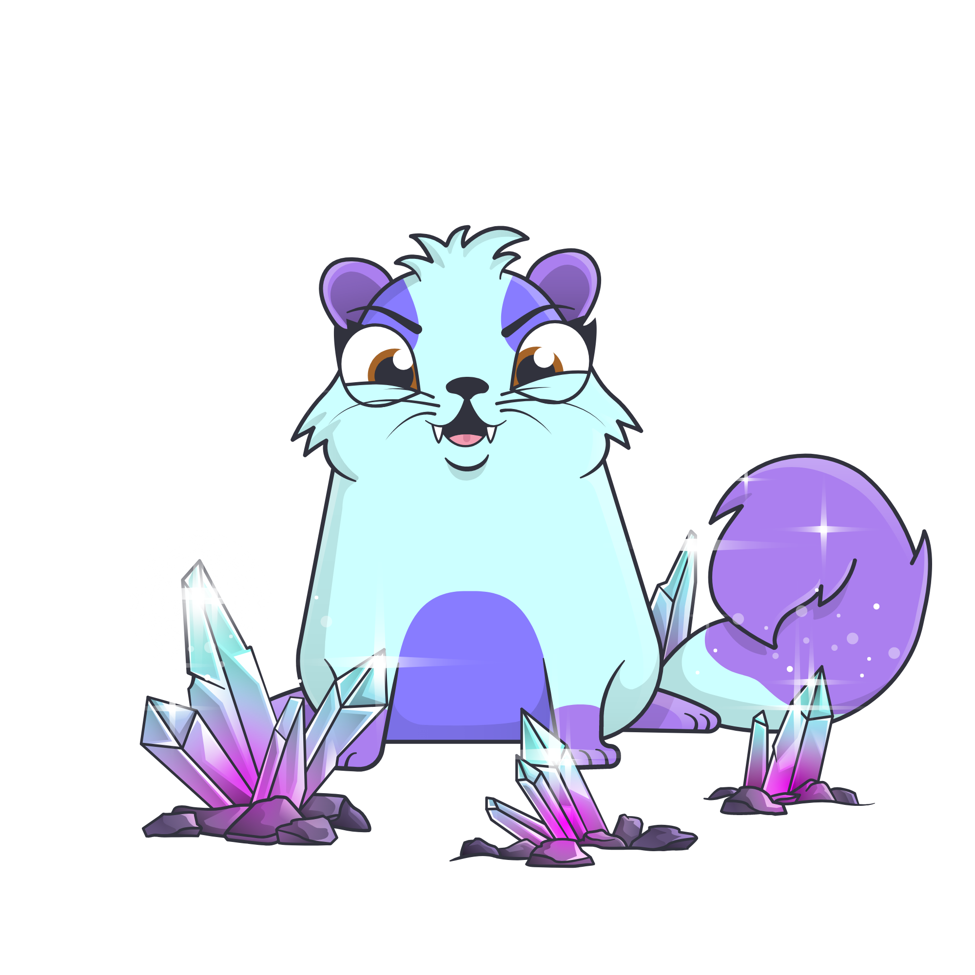 cryptokitty #1951384
