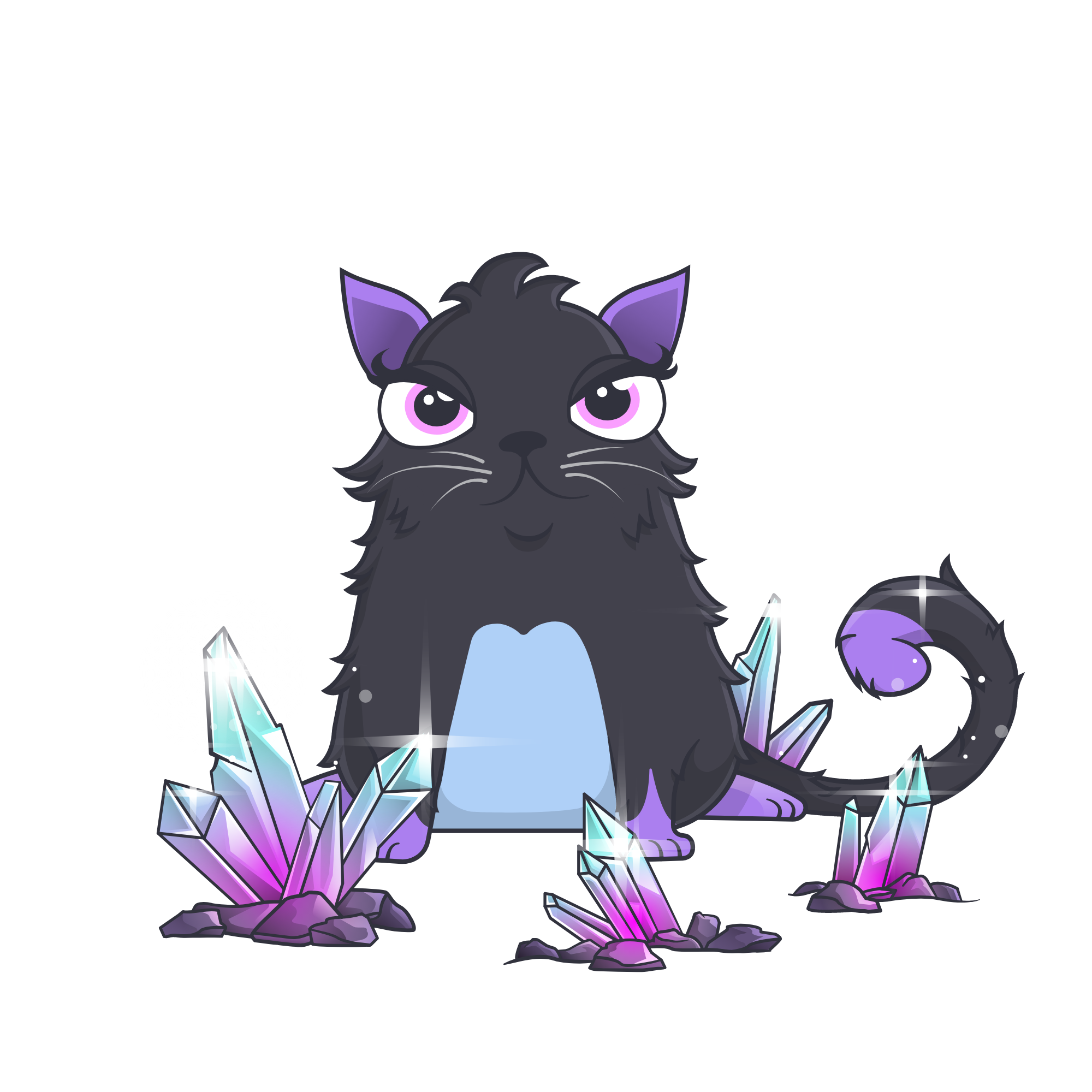 cryptokitty #1951443