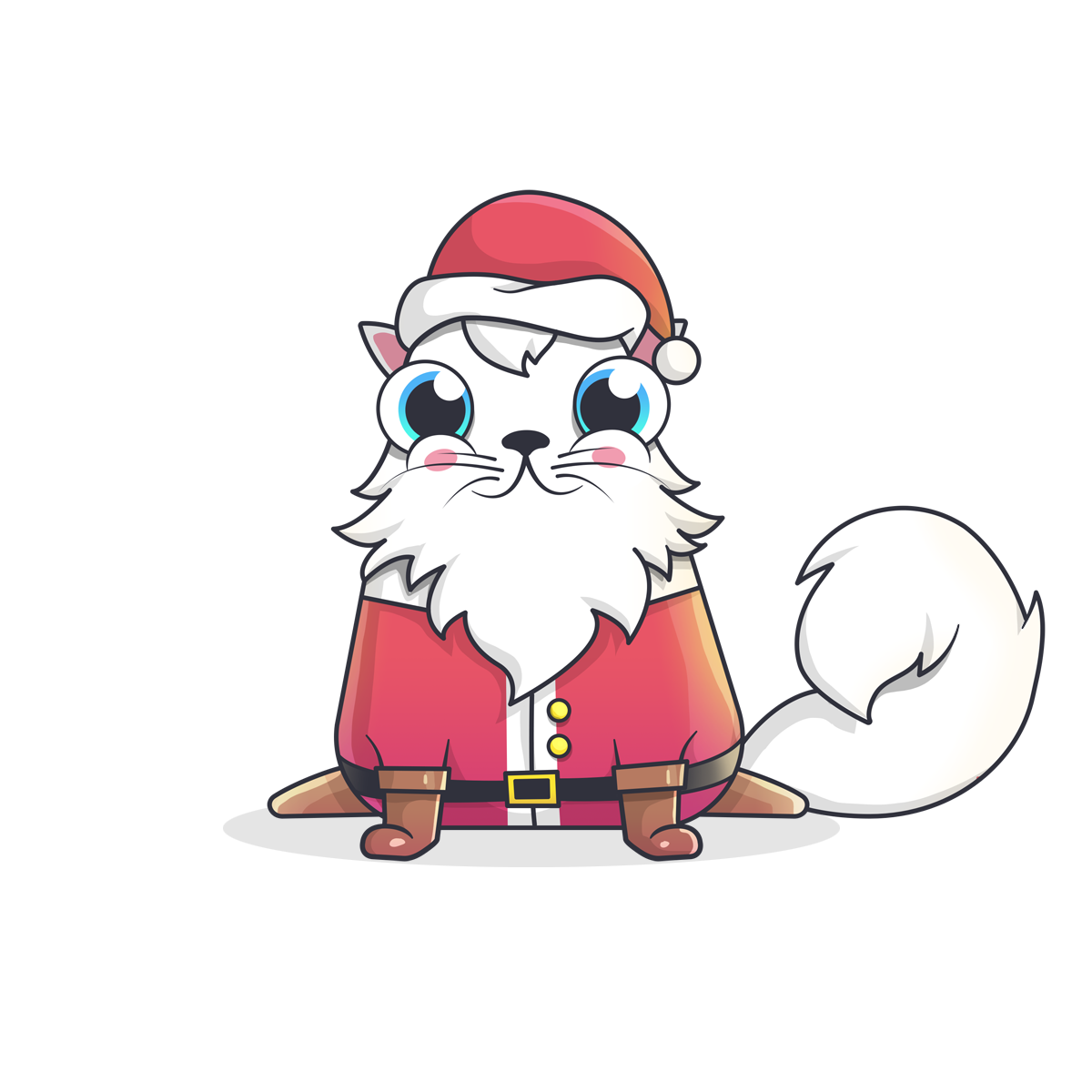 cryptokitty #444086
