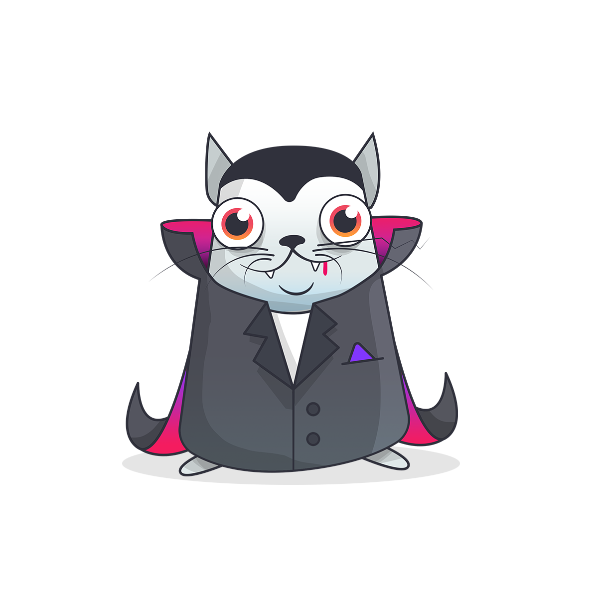cryptokitty #466463
