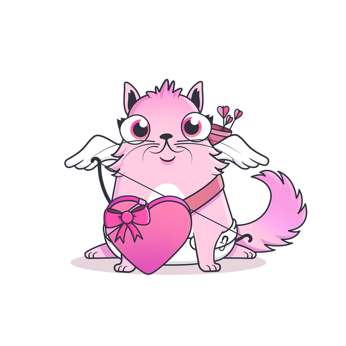 cryptokitty #552913
