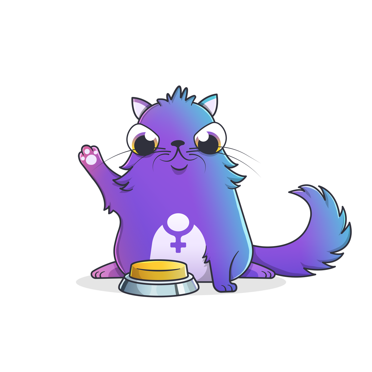 cryptokitty #648765