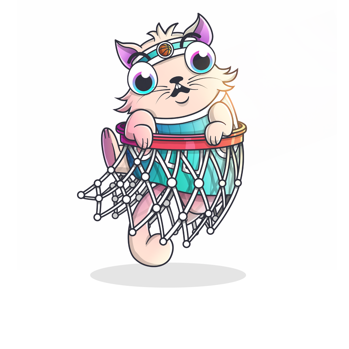 cryptokitty #788878