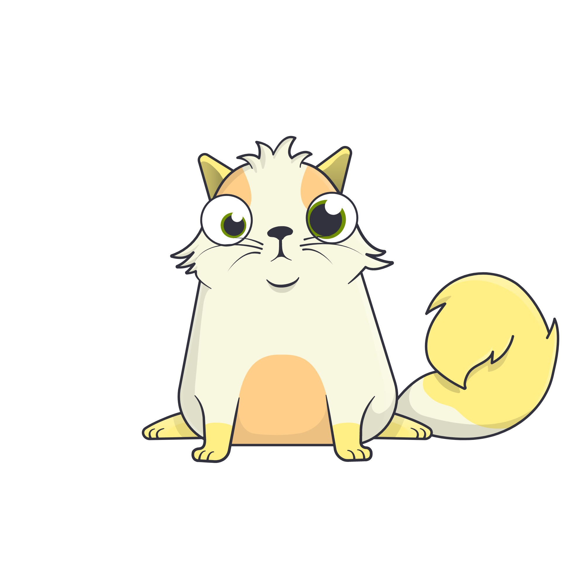 cryptokitty #900556